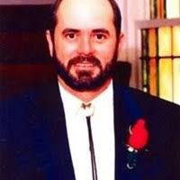 Thomas Gross Obituary - Death Notice and Service Information