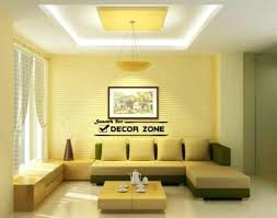 false ceiling design ideas living room home design room ceiling designs modern pop false ceiling designs