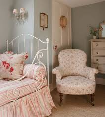 Small Cottage Bedrooms Cottage Bedroom Design Cottage Bedroom Decorating Ideas Design