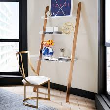 Leaning Chair Design Emerson Dining Chair Products In 2019 Desk Shelves