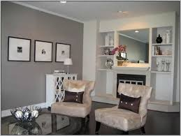 benjamin moore warm grey paint colors a48f about remodel stylish home decoration ideas with benjamin moore