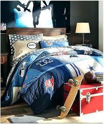 nfl bedding sets bedding bed sheets set white queen bedding nfl team bedding sets