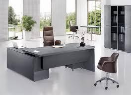 best stand up desk chair unique furniture in lagos nigeria gallery