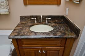 granite for bathroom vanity. granite bathroom vanities and tub surrounds eclectic-bathroom for vanity houzz