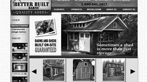 Source Code Web Development Albany Oregon Websites Web Development