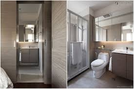 traditional bathroom designs 2012. Traditional Bathroom Designs 2012 Fresh At Popular Neutral T