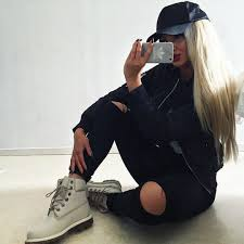 adidas shoes 2016 for girls tumblr. adidas outfits tumblr - google search shoes 2016 for girls