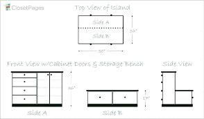 walk in closet measurements walk in closet width walk in closet shelf dimensions walk in closet walk in closet measurements