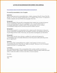 30 Inspirational Homeless Shelter Volunteer Resume Letter Sample