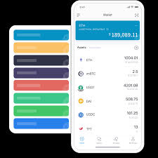 Some bitcoin wallets and services do not yet support sending or receiving to bech32 addresses. Imtoken Ethereum Bitcoin Wallet