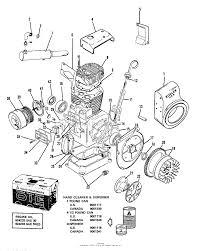 Allis Chalmers Wiring Diagram