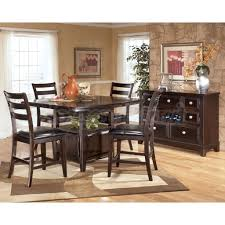 Ashley Kitchen Furniture Ashley Furniture Kitchen Table Image Of Best Ashley Furniture