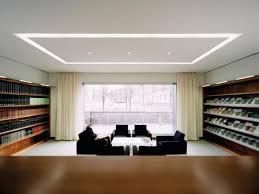 recessed lighting ceiling. Selux Recessed Lighting Ceiling S