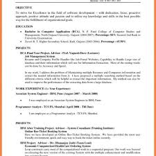 Contractors Invoice Template New Free Invoice Template Doc And Agreement Loan Template Google Docs