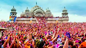 Image result for religious festivals