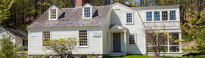 Banner Portfolio Renovations Concord Whole House Grapevine Cottage