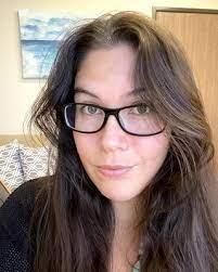 Kassandra Mason, Marriage & Family Therapist, Alpine, CA, 91901 |  Psychology Today