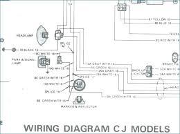2017 polaris wiring diagram dakotanautica com 2017 polaris wiring diagram full size of general electric motors wiring diagram refrigerator diagrams house am