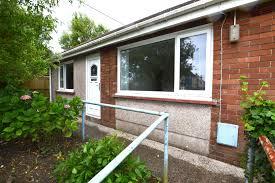 100000 House Properties In Tenby Wales Between Alb100000 And Alb300000