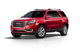 2015 gmc terrain red. Plain Terrain Throughout 2015 Gmc Terrain Red A