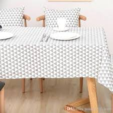 plaid table cloth plaid table cloth size table cover fashion decorative coffee tablecloth pink and green plaid tablecloth