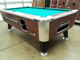 pool table bar. Modren Bar Creative Ideas Bar Size Pool Table For Sale Valley Sizes  Designs Throughout