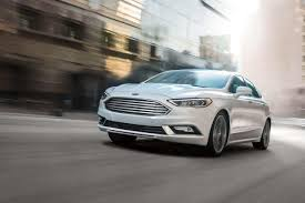 2018 ford fusion hybrid.  2018 2018 ford fusion performance and ford fusion hybrid