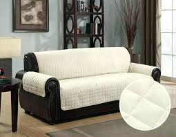waterproof pet sofa cover pet sofa covers waterproof cover for pets to protect waterproof pet furniture covers waterproof pet furniture protector covers