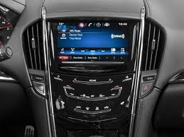 2018 cadillac v series. simple 2018 2018 cadillac vseries in fredericksburg va  reynolds buick gmc  subaru to cadillac v series a