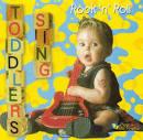 Toddlers Sing Playtime