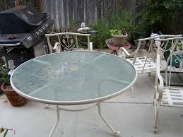 gorgeous painting patio furniture spray painting outdoor furniture