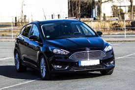 2015 ford focus black. gauging interest 2015 ford focus hatchback2015_blackpanther_15eb_focusjpg black 1