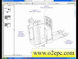 crown fork truck wiring diagrams online wiring diagram raymond forklift wiring diagram 1 7 kenmo lp de u2022raymond reach truck wiring diagram manual