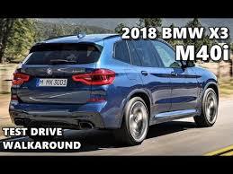 2018 bmw x3 m40i. brilliant m40i 2018 bmw x3 m40i m sport throughout bmw x3 m40i