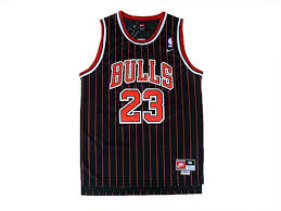 Jordan Black Black Jersey Bulls Jordan Bulls efcecbdccebf|Packers Tickets Rip-off; Dude Busted