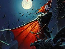 adze vampire. posted image adze vampire