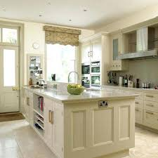kitchen ideas cream cabinets. Cream Colored Kitchens Ideas About On Cabinets  Green Countertops . Kitchen