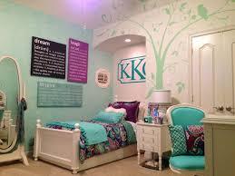 teen room makeover decor diy