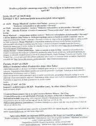 Outside Sales Rep Resume Outside Sales Representative Resume Awesome Sales Rep Resume