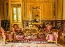 victorian decor elegant antique ornate design