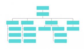 Microsoft Org Chart Template Organizational Chart Templates Lucidchart Microsoft Org Tem Agroclasi