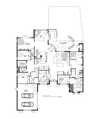 floor plan w dimensions elevations