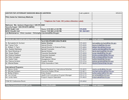 Employee Evaluation Forms Examples Employee Evaluation Forms Use This Annual Evaluation Form Employee