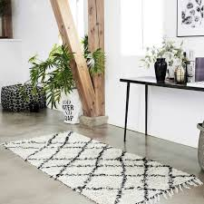 area rug colorful area rugs grey and white geometric rug pink jute rug black and