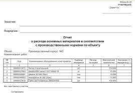Производственный отчет по практике образец скачать быстрый  Правила заполнения формы С 29 page 3 proekt by