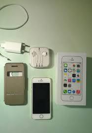 Iphone 5 - Haku