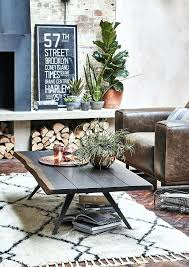 stonehouse furniture. Reclaim Revolution Industrial Style For Every Home Your House  Barker And Stonehouse Furniture E