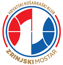 HKK Zrinjski Mostar