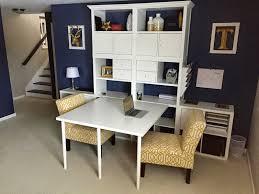 Best 25+ Ikea gaming desk ideas on Pinterest | Ikea study table ...