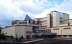Заказать курсовую для Быстрое решение задач по экономике курсовые  Заказать курсовую для ИГУРЭ СФУ в Красноярске реферат дипломную